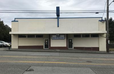 Biomat USA, Inc. - Seattle, WA