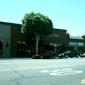 Roscoe's Famous Deli - Fullerton, CA