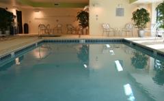 Fairfield Inn & Suites, Denver Aurora/Southlands