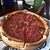 Nancy's Chicago Style Pizza