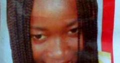 Aba African Hair Braids - Tampa, FL
