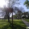 Bixby Knolls Park