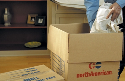 First Class Moving Systems - Tampa, FL
