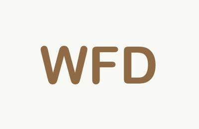 Waverly Flooring & Design, Inc. - Buffalo, MN