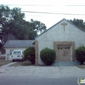 New Macedonia Missionary Baptist Church - Tampa, FL