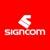 Signcom Inc