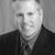 Edward Jones - Financial Advisor: Guy W Porter