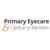 Primary Eyecare & Optical Of Meridian Pa
