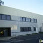 National Metal Fabricators Inc - Hayward, CA