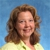 Dr. Jennifer J Groner, DO