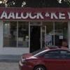A A A Lock & Key Service