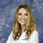 Larry W. Tilger DDS, PA - Houston, TX. Dr Lindsay Tilger Center For Dentistry