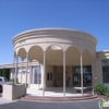 Marriage & Family Counseling Center Of Antelope Valley