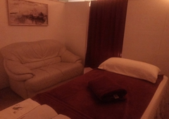 Emmanuel Massage & Foot Spa - Henderson, NV