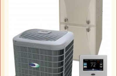 Gosal Air Conditioning & Heating - Union City, CA