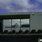 Cell Crete Corp - Hayward, CA
