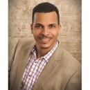 Charles Berrouet - State Farm Insurance Agent