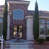 New West Property Management