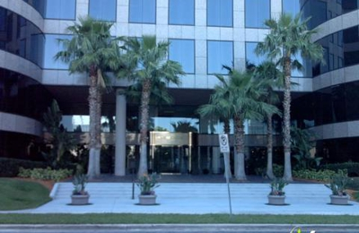 Oasis Outsourcing - Tampa, FL