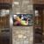 Wide Screen TV Inc.