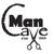 ManCave for Men