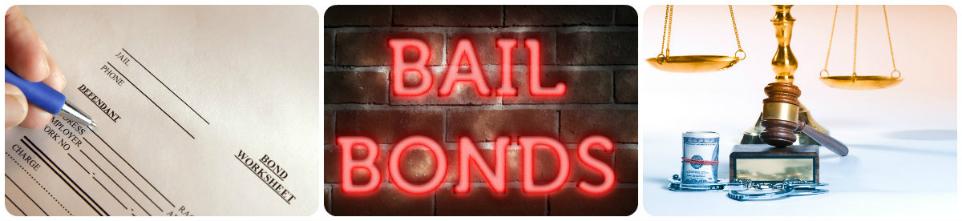 bail bond 2
