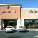 Mosaic Salon & Spa