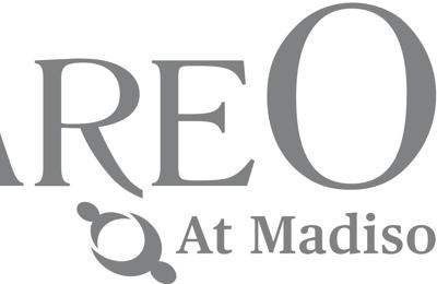 CareOne at Madison Avenue - Morristown, NJ