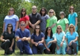 Eye Care Group - Humboldt, TN