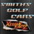 Smith's Golf Cars & Utility Vehicles