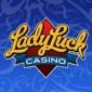 Lady Luck Casino Caruthersville - Caruthersville, MO