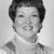 Edward Jones - Financial Advisor: Karen Bolin