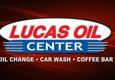 Lucas Oil Center - Evansville, IN