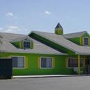 Kids Cove Preschool & Childcare