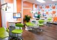 Mobile Pediatric Dentistry - Mobile, AL