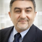 Ahmad Naraghi, DDS - Houston, TX