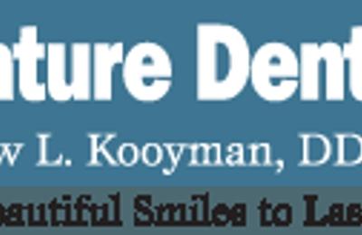 Signature Dental - Meridian, ID