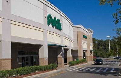 Ocala Corners - Tallahassee, FL