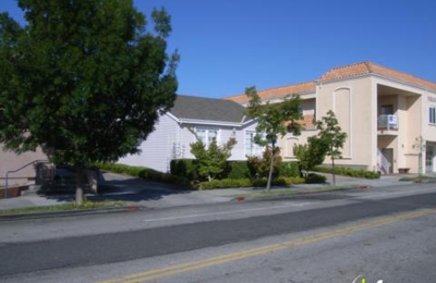 Pang & Associates - San Carlos, CA