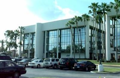 Del Pino Virgilio MD - Miami, FL