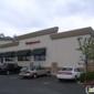 Walgreens - Escondido, CA