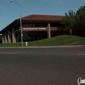 Heald College - Rancho Cordova, CA