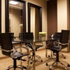 St Rose Executive Suites and Virtual Offices