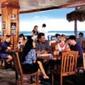 Duke's Restaurant & Barefoot Bar - Honolulu, HI