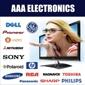 AAA Electronics - North Miami Beach, FL