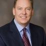 Warren Gase, D.D.S. - Cincinnati, OH