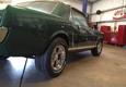 C & M Automotive Repair - Yuba City, CA
