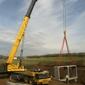 Industrial Builders, Inc. - West Fargo, ND