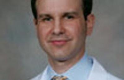 Dr. Christopher Michael Lodowsky, MD - Salem, MA