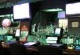 Emerald Island Casino - Henderson, NV